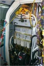 TBTC on-board processor